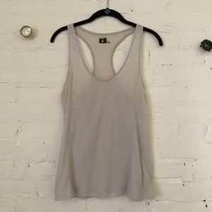 Urban Outfitters BDG Tank Top